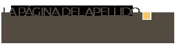 Logo Erauscain